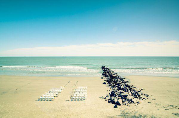 Folly Beach, SC October 2011