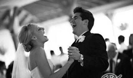 MERRY WEDDINGS 1