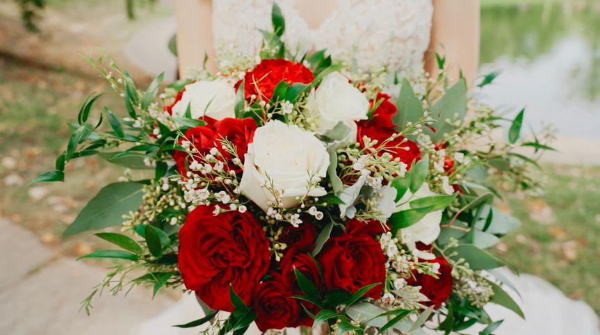 bouquet 51 1073909 1571493042