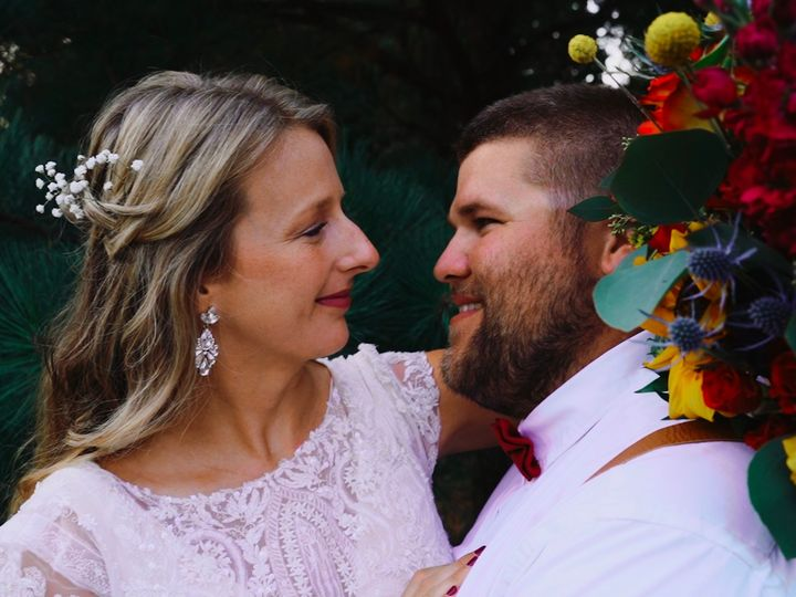 Tmx Becca And Tanner 51 1073909 1565239099 Dallas, TX wedding videography