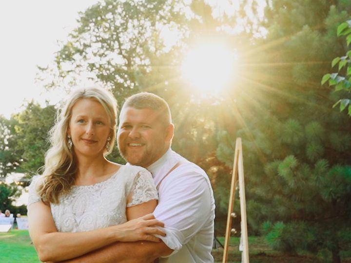 Tmx Btpdf 51 1073909 1565239961 Dallas, TX wedding videography