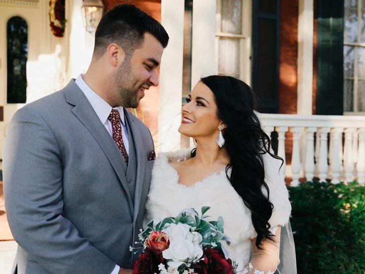 Tmx Kandd Cover 51 1073909 157644244331670 Dallas, TX wedding videography