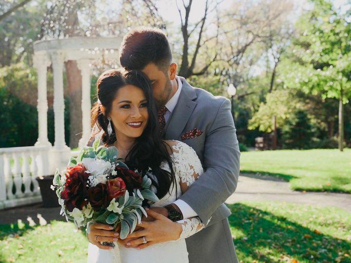 Tmx Kristyn And David 51 1073909 157644241044132 Dallas, TX wedding videography