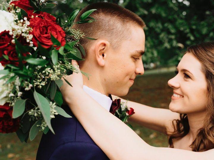 Tmx Meg And Zach 51 1073909 1571493089 Dallas, TX wedding videography