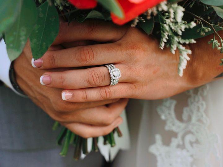 Tmx Ring Shot 51 1073909 1570216766 Dallas, TX wedding videography