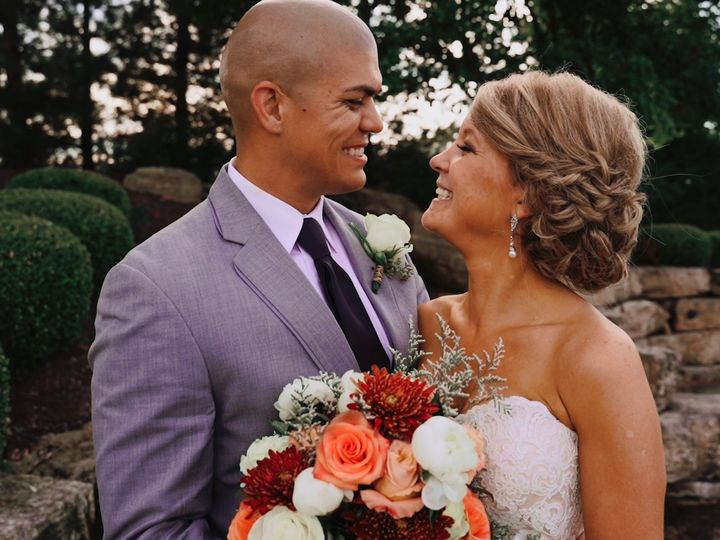 Tmx Sam And Tim Smile 51 1073909 1570216713 Dallas, TX wedding videography