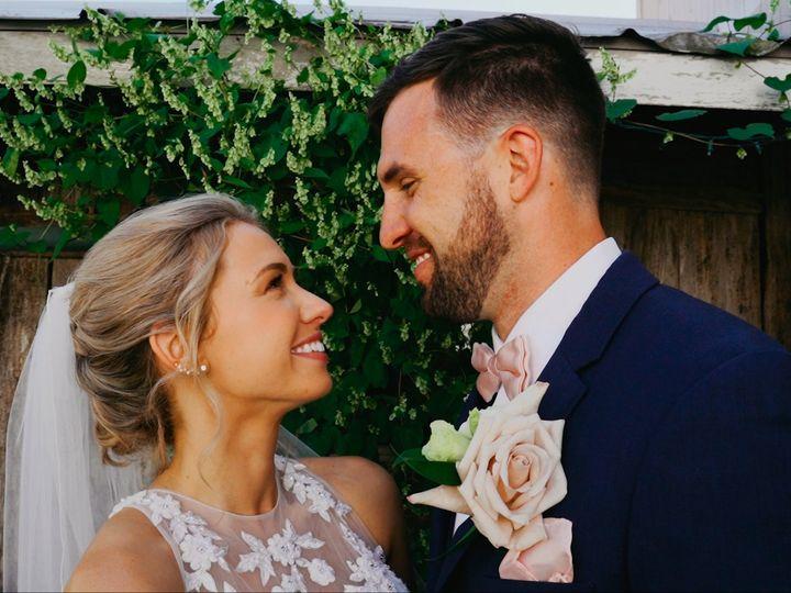 Tmx Screen Shot 2019 09 28 At 12 33 17 Am 51 1073909 1569683311 Dallas, TX wedding videography