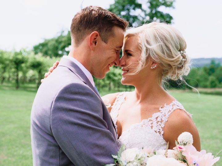 Tmx Vineyard Jpeg 51 1073909 1561674425 Dallas, TX wedding videography