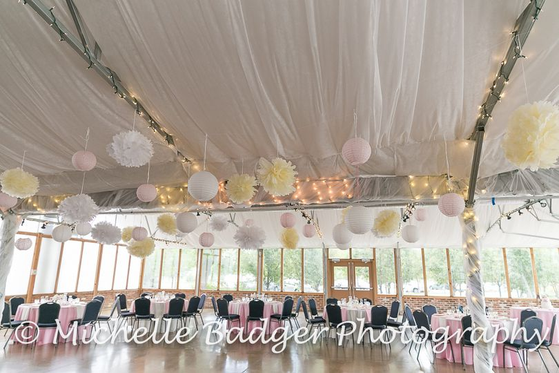 capra wedding20150815img0733