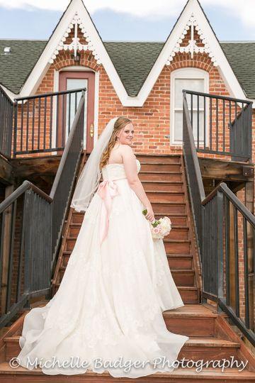 capra wedding20150815img0803