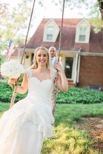 Tmx 1470325728482 D7879fd4 C964 4833 810c 74582fb8b656 Charlottesville wedding transportation