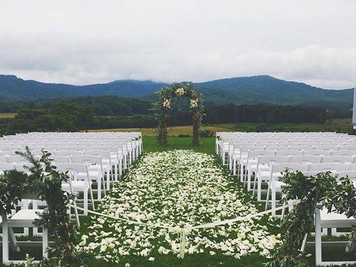 Tmx 1470325728999 Fullsizerender Charlottesville wedding transportation