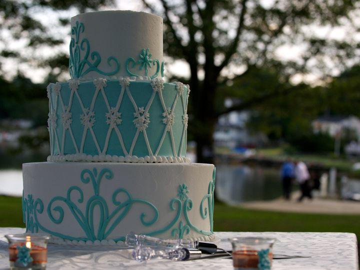Tmx 1381094274774 Weddings Jpeq 304 Mystic wedding jewelry