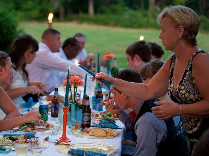 Tmx 1381094547515 Weddings Jpeq 364 Mystic wedding jewelry