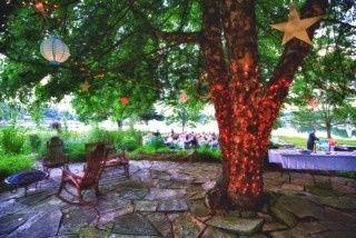 Tmx 1381154151704 Photo 2 For Ww Mystic wedding jewelry