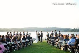 Tmx 1381162666604 Ceremony Mystic wedding jewelry
