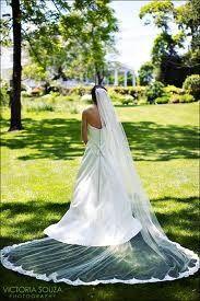 Tmx 1381162733238 Bride Mystic wedding jewelry