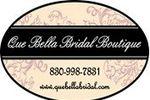 Que Bella Bridal Boutique image