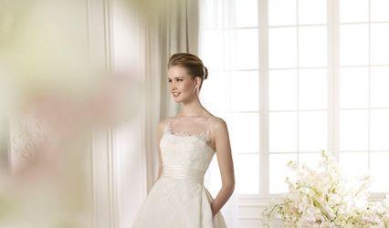 Bridal Elegant