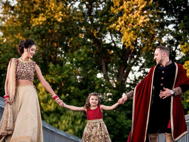 Tmx 40e3f344 F117 4582 Bdd1 De7b0d780740 51 684909 Herndon, District Of Columbia wedding dress