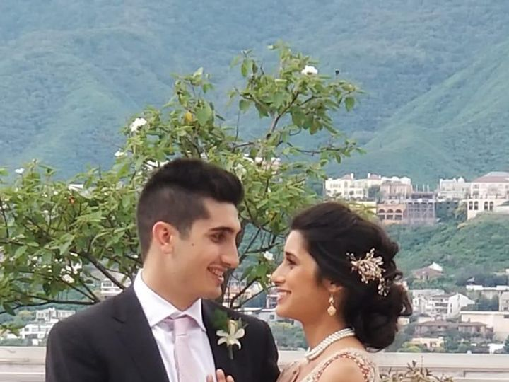 Tmx A1360971 E51c 40fe 84a0 1e6bb4bea127 51 684909 Herndon, District Of Columbia wedding dress