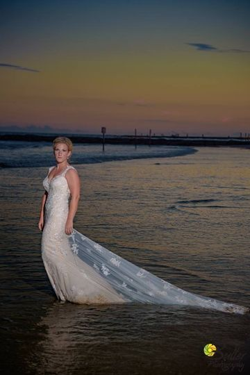 jodi beach3