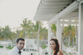 Punta Cana Luxury Weddings