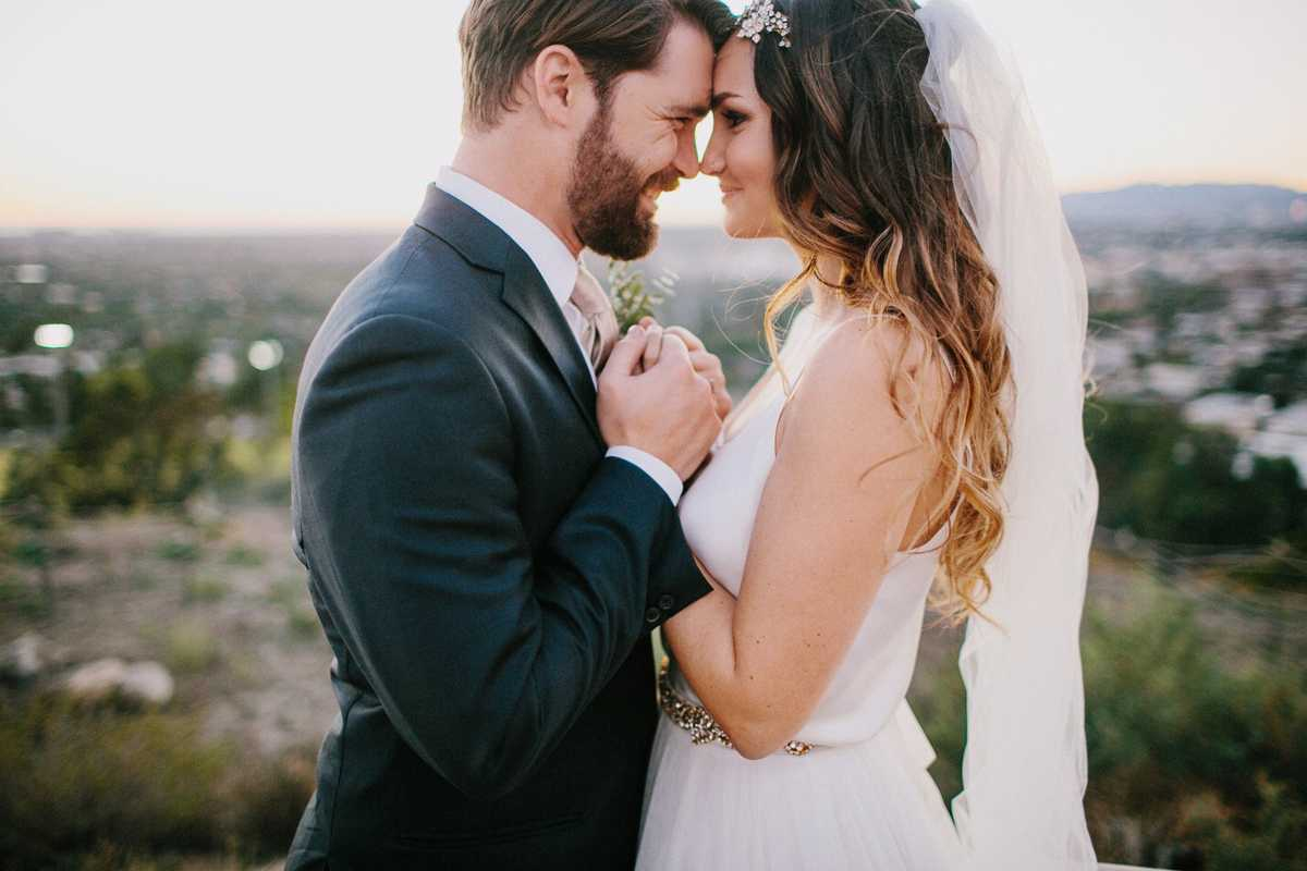 Best Day Ever LA {Events + Coordination}