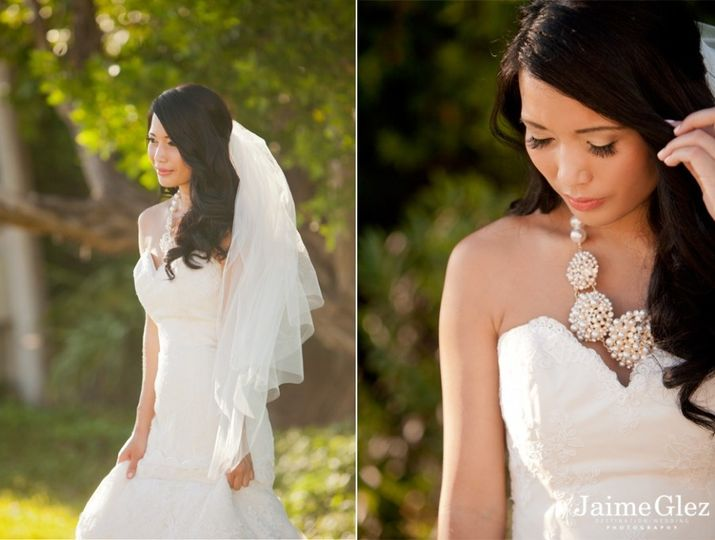 wedding photographers playa del carmenppw904h682