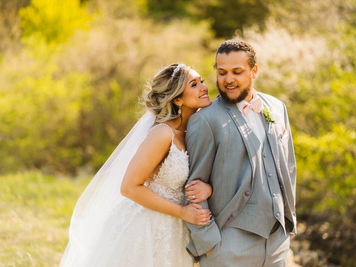 Tmx 042421 Judy And Josh 9 Of 18 51 1965909 162091058658888 Johnston, IA wedding videography