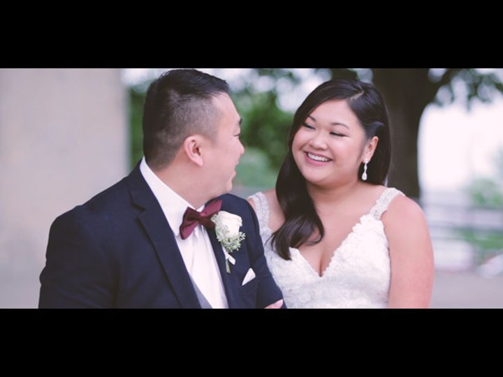 Tmx 1 51 1965909 159119400562285 Coralville, IA wedding videography