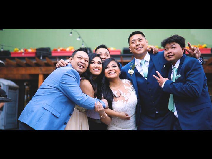 Tmx 3 51 1965909 159119400641720 Coralville, IA wedding videography
