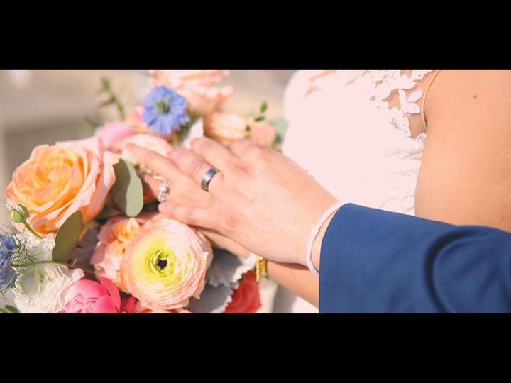 Tmx 4 51 1965909 159119400687994 Coralville, IA wedding videography