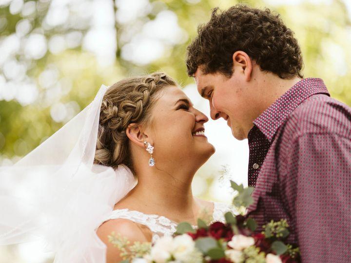 Tmx Jackieandjake 103982 51 1965909 160624140634271 Johnston, IA wedding videography
