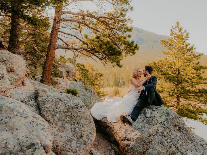 Tmx Samaustinpreviews 7 Of 10 51 1965909 162328836044404 Johnston, IA wedding videography