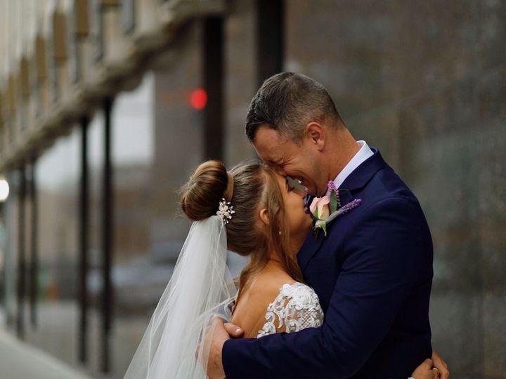Tmx Tk5 51 1965909 160624109949199 Johnston, IA wedding videography