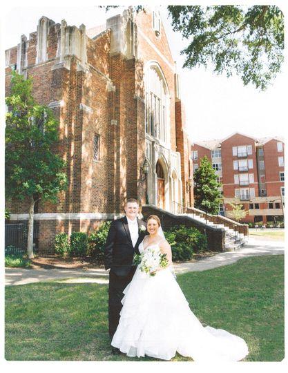 947d6285da7d7a84 Wofford Wedding page 001