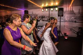 DeeJay Jay Productions - Maryland Wedding and Party DJ
