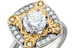 Ar-Mar Jewelry