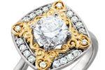 Ar-Mar Jewelry image
