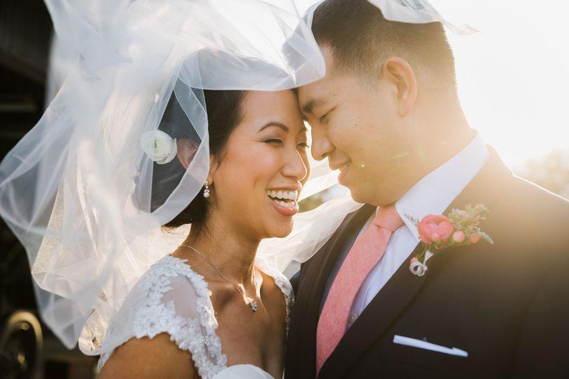 jocelyn timothy hurst ranch wedding photography 51 1136909 157963932475245