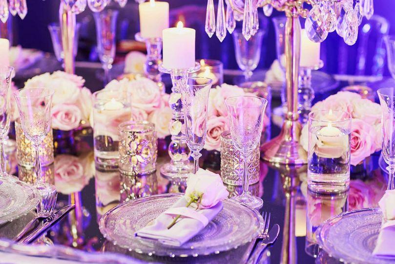 Lavender Essence