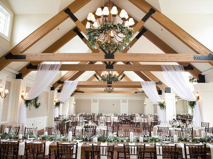 Tmx 1539553764 090961fb5e1fd24a Pine Hills Golf Club Plymouth Weddingphotography00895 Plymouth wedding florist