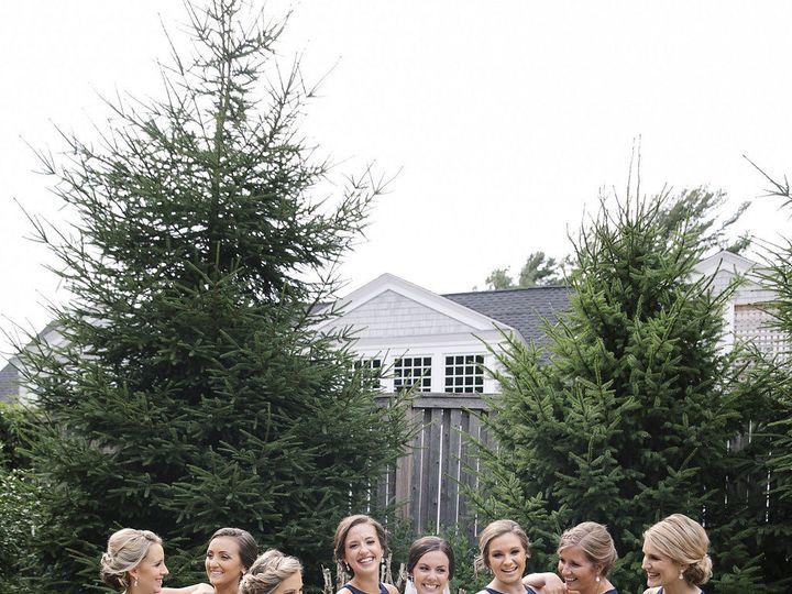 Tmx 1539553834 Ca3e31e39b76ffa2 1539553828 Ec92991c13cf9e22 1539553827563 2 Pine Hills Golf Cl Plymouth wedding florist