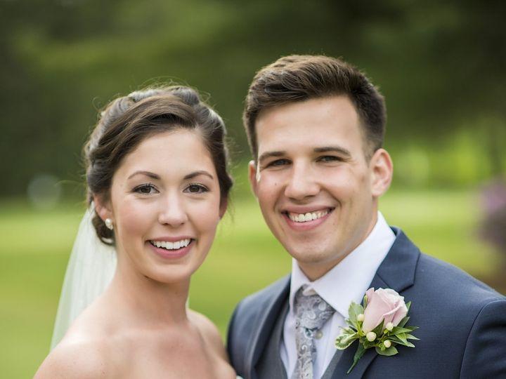 Tmx 1539553856 F00dfcc1acaf94de 1539553847 E0cf8fb42e12cc6d 1539553843443 3 Frani Davis 3 Plymouth wedding florist