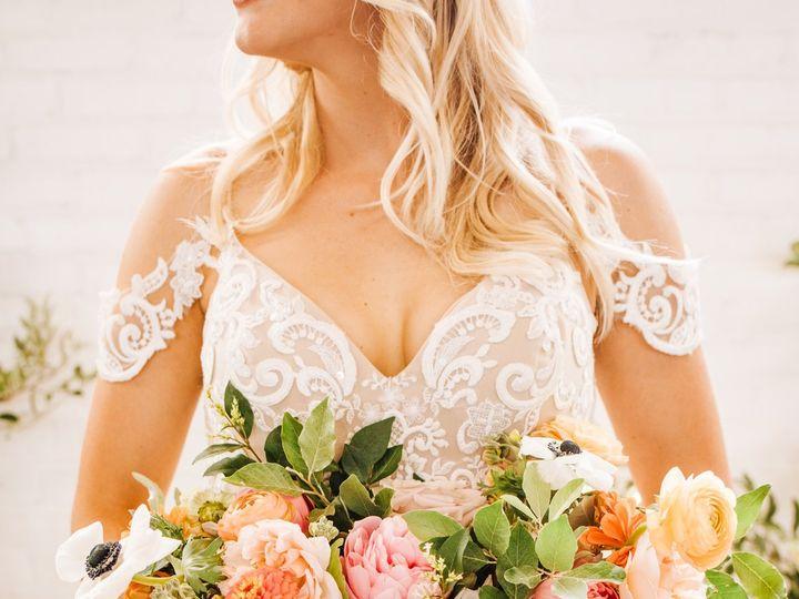 Tmx Alliedeariephotography 64 51 186909 161809353055103 Plymouth wedding florist