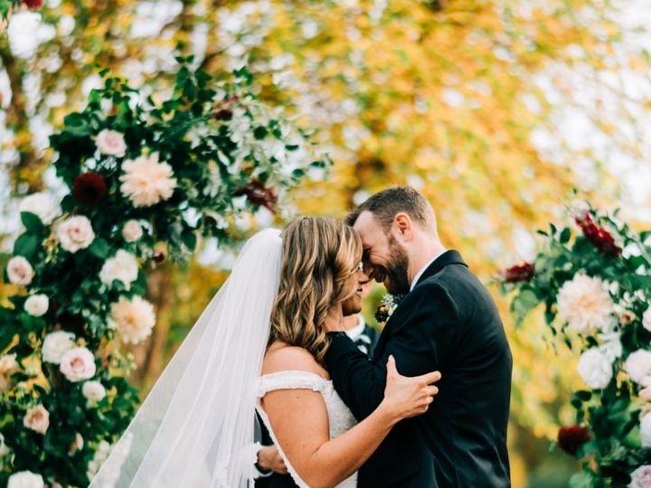Tmx Cavagnaro2 51 186909 161809327642535 Plymouth wedding florist