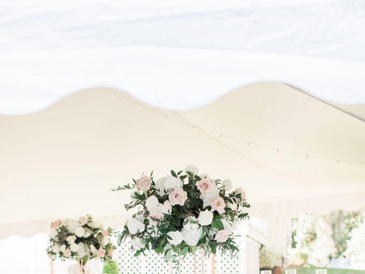 Tmx Churchillcarpenterformalreception 27 51 186909 161809324522677 Plymouth wedding florist