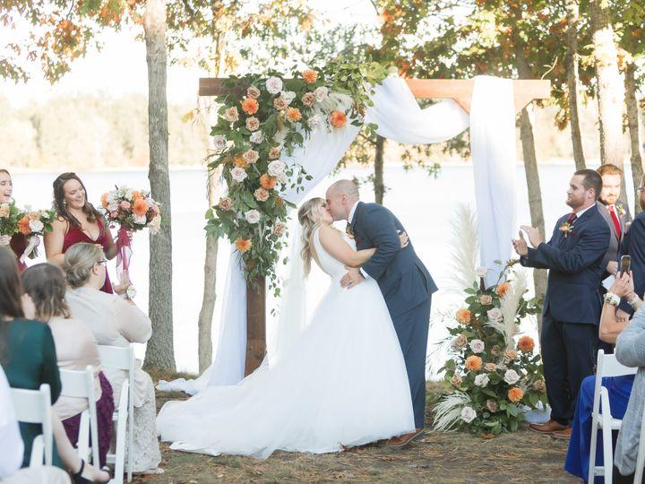 Tmx Hn 837 51 186909 161809326448708 Plymouth wedding florist