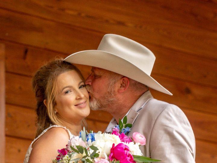 Tmx 163178711 1360314234300874 3990049532090305216 O 1 51 1896909 161962975058988 Sarasota, FL wedding planner